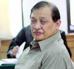 Hampir Setahun Kasasi Ditolak, Raja Thamris
