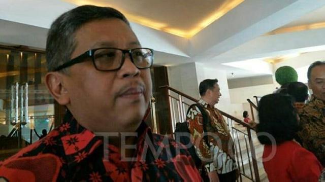 Usai Bertemu Jokowi, Petinggi Partai Komunis Cina Temui Megawati