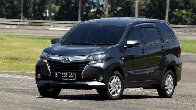 Pemerintah Indonesia Akan Setop Penjualan Mobil BBM Tahun 2050