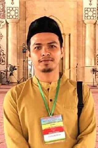 Ilham Refner Minta Pemkab Aktifkan Pelayanan Publik di Lima Desa Perbatasan