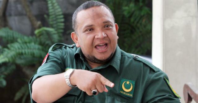 Wacana PAN Dapat Jatah Menteri, Partai Luar Senayan Legowo
