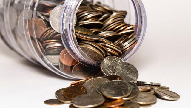 Tips Keuangan: Sisihkan Anggaran Ngopi untuk Investasi