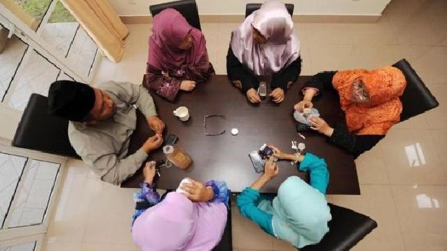 Sempat Buat Gaduh, PKS Cabut Anjuran Kader Poligami dengan Janda