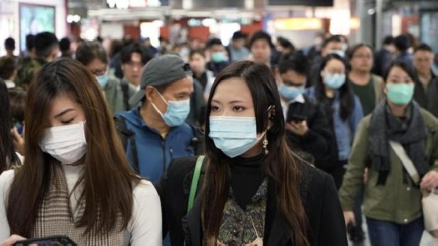 Riset China: Air Susu Ibu Ampuh Cegah dan Obati COVID-19