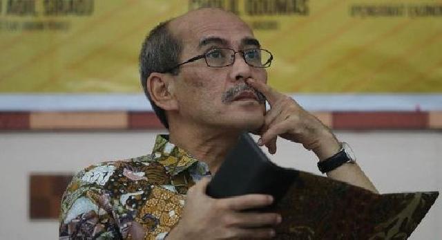 RI Rugi Ratusan Triliun Karena Ekspor Bijih Nikel Bocor ke China