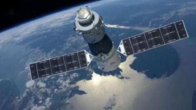 Lalai Bayar Sewa Satelit, Indonesia Didenda Rp 278 Miliar