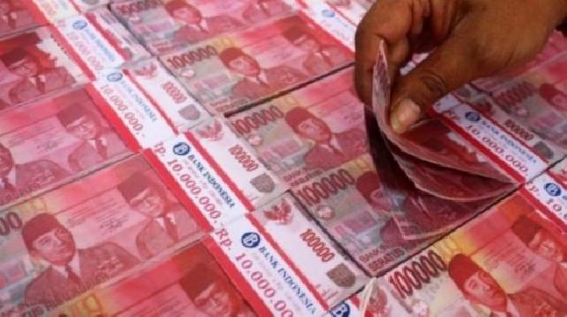 DAK 13,8 Miliar Rupiah Untuk Bangun GOR Indragiri Hulu