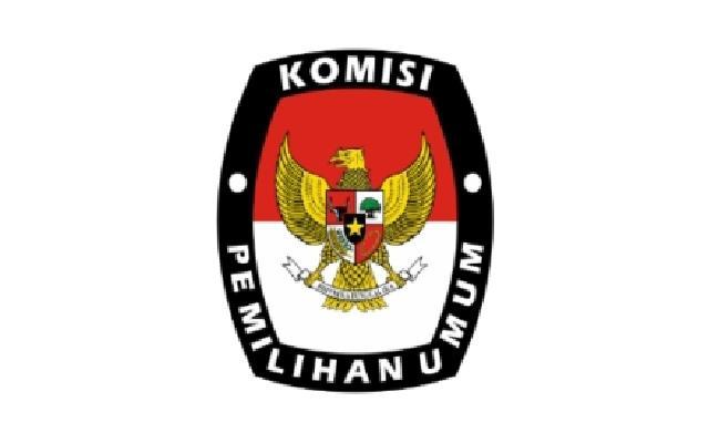 Akan Dibuka Untuk Umum, Pendaftaran Calon Anggota KPU-BAWASLU 2022-2027