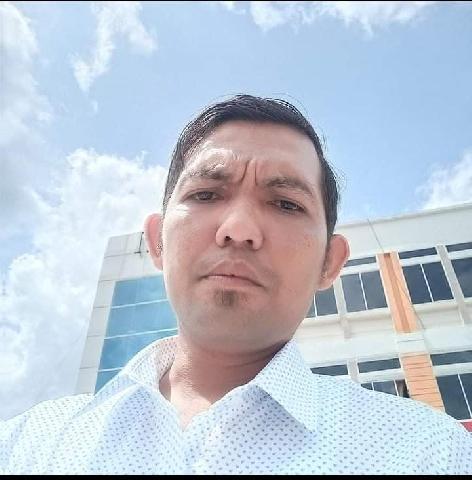 FAK Rohul Apresiasi Tindakan Cepat Polda Riau Ungkap Pelaku Teror di Rumah Humas Kejati Riau