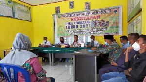 http://jurnalmadani.com/assets/berita/thumb/kecil-37692079739-sekretaris_kecamatan_tebing_tinggi,_kurniawan_hadi_putra,_s.e_saat_menyampaikan_sambutannya