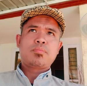 http://jurnalmadani.com/assets/berita/thumb/kecil-49082450428-hariyadi.jpg
