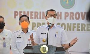 http://jurnalmadani.com/assets/berita/thumb/kecil-62135667074-gubernur_riau,_syamsuar.jpg