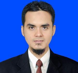 http://jurnalmadani.com/assets/berita/thumb/kecil-77452828548-koordinator_fungsi_statistik_produksi_bps_kabupaten_kepulauan_meranti,_mujahid_rasyid.jpg